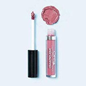 NEW Ofra Cosmetics Liquid Lipstick Unzipped